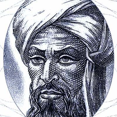 Аль-Хорезми Мухаммед бен Муса timeline
