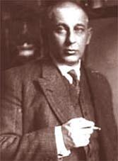 Бонч-Бруевич Михаил Александрович