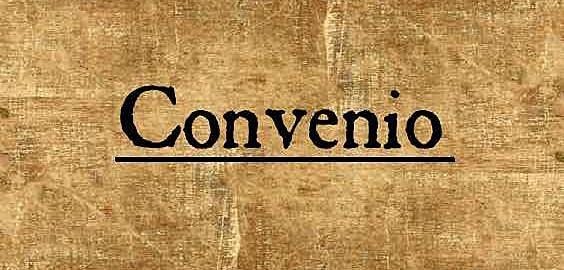 Convenio No. 108 del Consejo de Europa