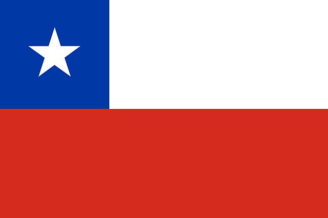 Ley de Protección de Datos Personales (Chile)