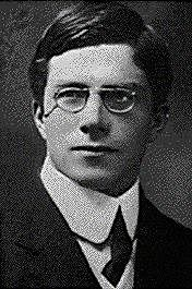Ronald Fisher (1890-1962)