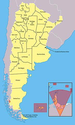 Ley 25.356 (Argentina)