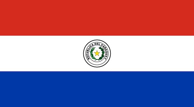 Ley de Protección de Datos Personales (Paraguay)