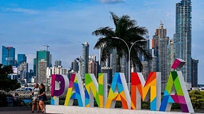 Ley de Protección de Datos Personales (Panamá)