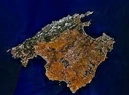 Conquesta de Balears