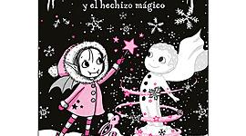 Isadora Moon y el hechizo magico timeline