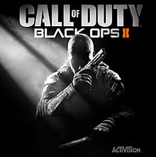 Black ops 2 (BO2)