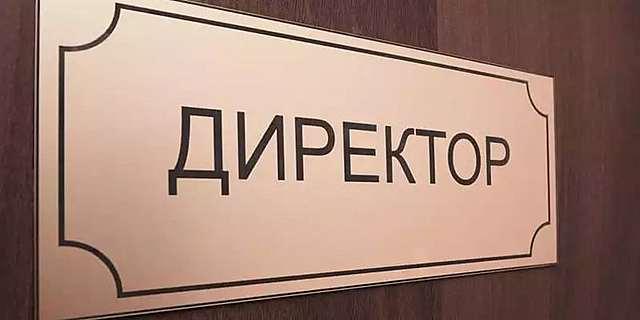 С.А.Лебедев был назначен директором ИТМиВТ