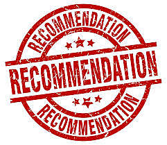 Комиссия приняла М-20 и рекомендовала ее в серийное производство
