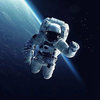 Успехи освоения космического пространства timeline