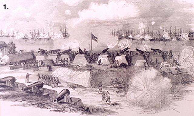 The Port Royal Experiement