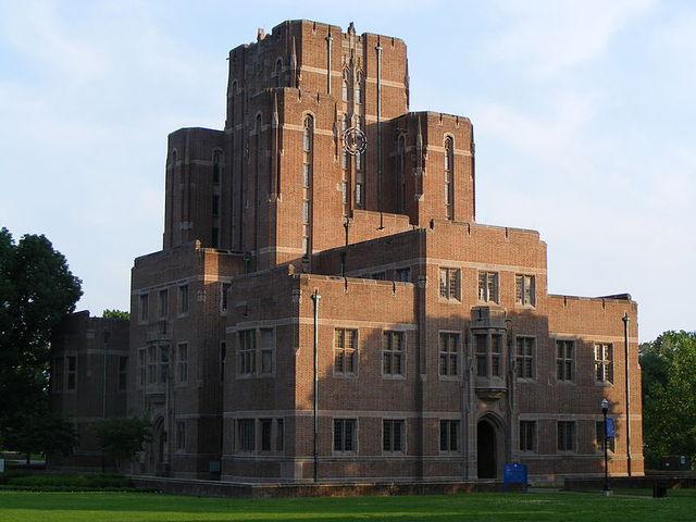 Historically Black Universities