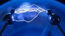 The History Of Electrticity timeline