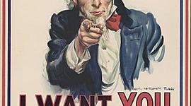 Eix 1914-1939: I Guerra Mundial,Revolució Russa i entreguerres timeline