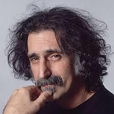 Fran Zappa