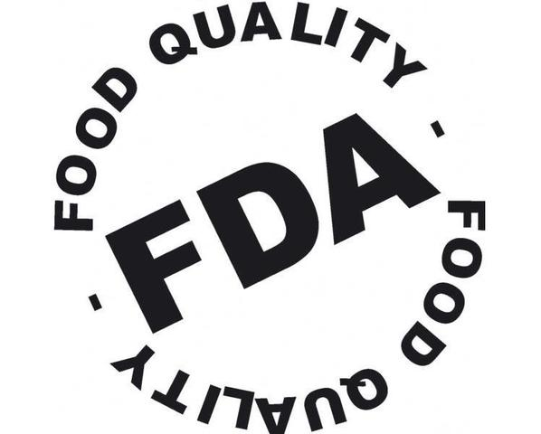 Pure Food and Drug Act passed.