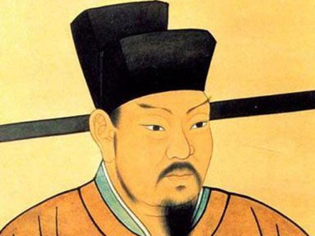 Song Empire, Wang Anshi resigned
