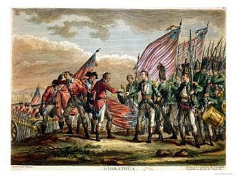 Howe captures Philadelphia