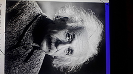 Albert Einstein timeline