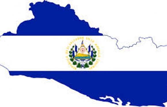 DERECHOS HUMANOS EN EL SALVADOR. COMISIÓN INTERAMERICANA DE DERECHOS HUMANOS