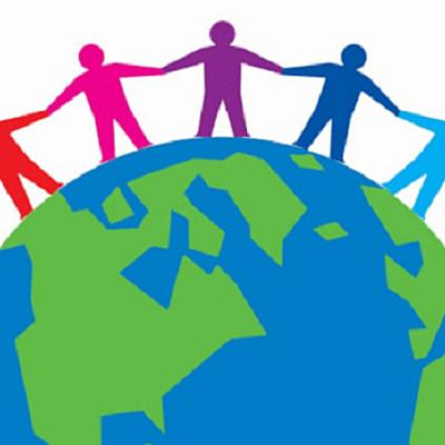 Derechos Humanos: Historia timeline