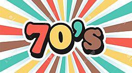 Els 70 timeline