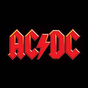 Concerts AC/DC
