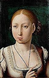 3.Isabel I de castilla fue proclamada reina de Castilla