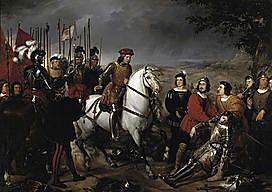 4.Batalla de Toro
