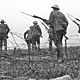 The battle of the somme film image1