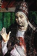 11.El papa sixto enmitió una bula que otorgaba gracias especiales