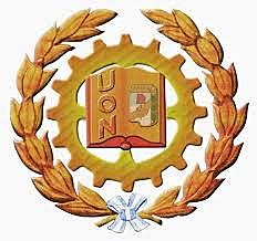 Se crea la Universidad Obrera Nacional