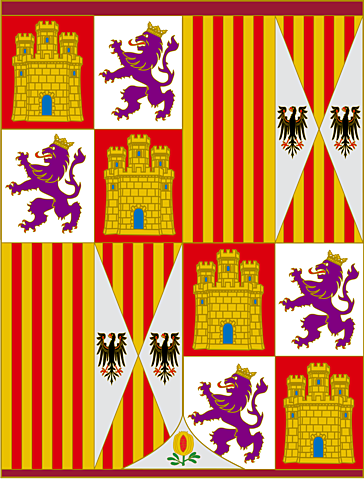 17.Tratado de Barcelona