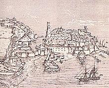 19.La conquista de Melilla