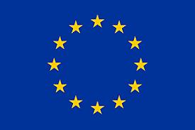 naissance de l'Organisation européenne