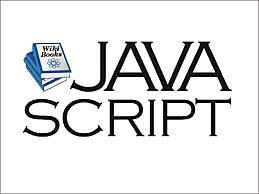 Mise à disposition de technologies pour le développement de site web interactif