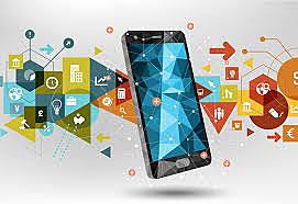 Développement d'applications sur mobiles