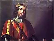 8 -  Muerte de Juan ll de Aragón.