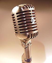 German scientist Johann Philipp Reis invented Microphone