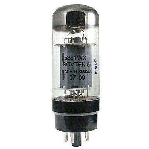 William Crookes invents Crooks tube a prototype of Vacuum tubes.