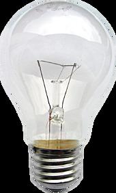 English engineer Joseph Swan invented Incandescent light bulb.