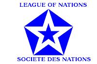 Societat de nacions