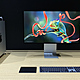 2019computers   apple apple pro display xdr  2019 on the table 136140