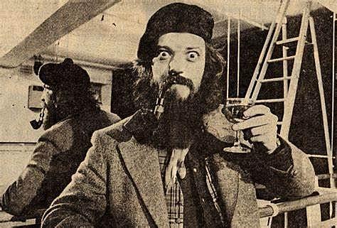 Primer premi dels 70; Jethro Tull