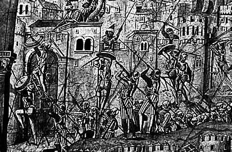 24.La conquista de Oran