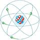Modelo atomico mecanico cuantico