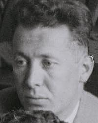Walter Heitler