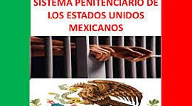 EVOLUCION DEL DERECHO PENITENCIARIO EN MEXICO timeline