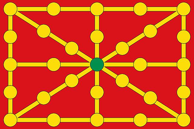 26.Se declaró la unidad de Navarra a Castilla