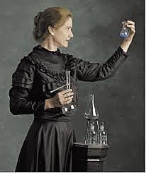 fisika eta kimika